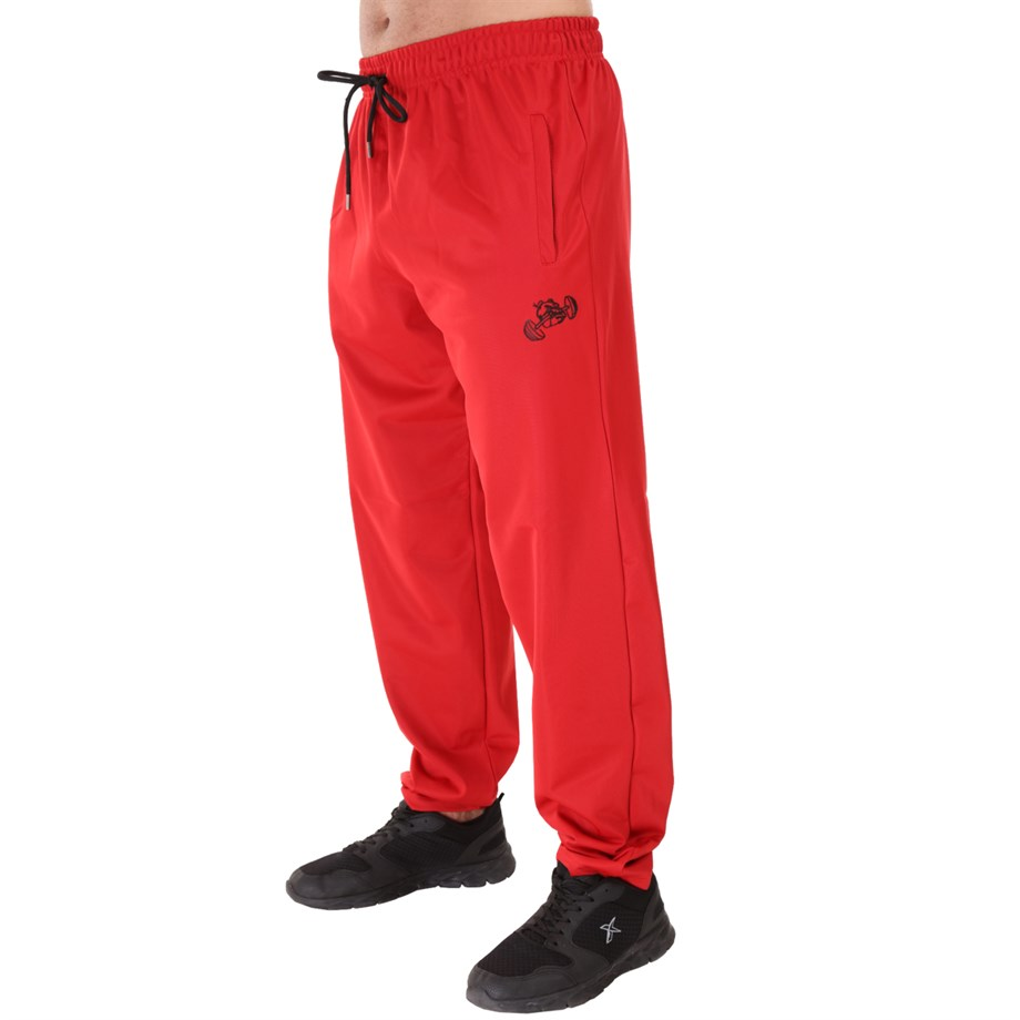 Outdoor Fitness Sweatpants 1221