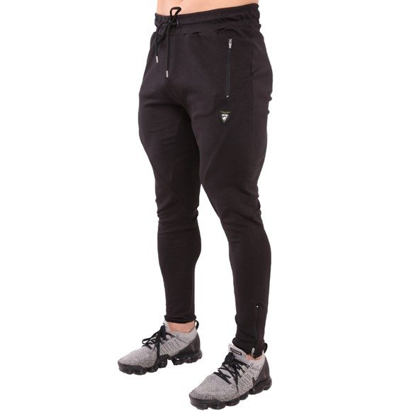 Gym Stretching Sweatpants 1209